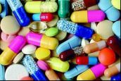 इस एक टेस्ट से पता चलेगी दवाओं की हकीकत, गिफ्ट नहीं दे पाएंगी कंपनियां