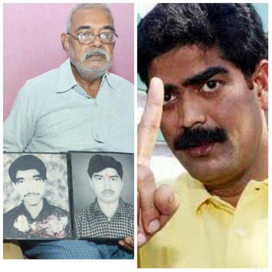 माफिया डॉन शहाबुद्दीन के सताये चंदा बाबू की कहानी खड़े कर देगी रोंगटे