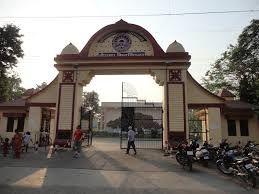 छात्र संघ चुनाव: 53 प्रत्याशियों के पर्चे वैध, 29 का पर्चा ख़ारिज