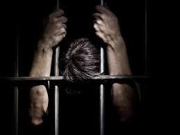 हत्यारोपी को आजीवन कारावास की सजा
