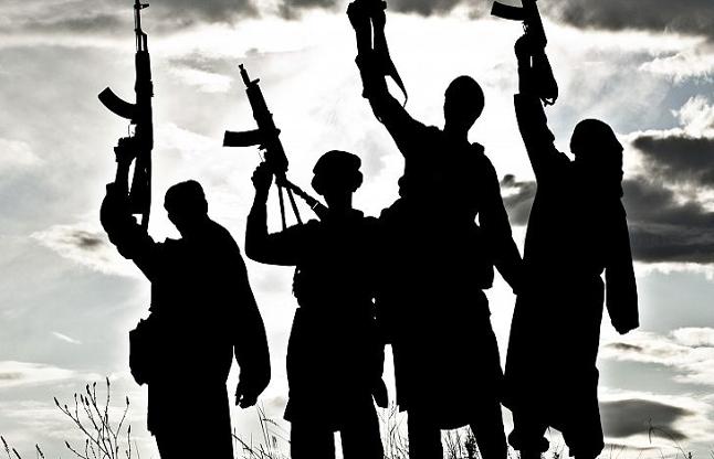 हिज्बुल आतंकवादियों का वीडियो आया सामने, कश्मीर की शांति पर फिर खतरा