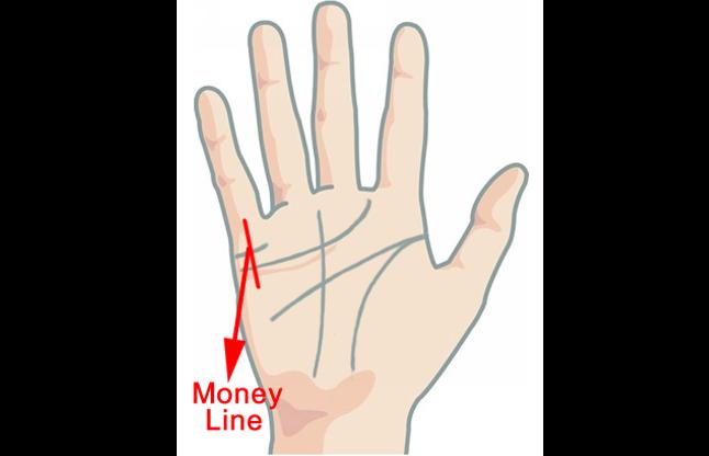 अगर हाथ में है ये रेखा, तो जानिए कैसा होगा आपका बिजनेस