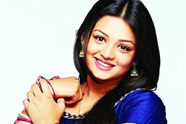 इंदौर की यह गर्ल करेगी जी टीवी के नए शो में लीड रोल