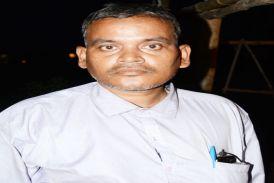 डहरिया मर्डर केस में आया नया मोड़, बेटे नरेंद्र ने किया पुलिस को गुमराह