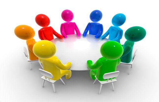 स्कूल प्रबंधन समितियां समझें अपनी जिम्मेदारियां: अधीक्षक