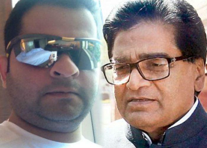 मुलायम सिंह यादव की इज्जत बचाने के लिए यहां हराया गया सपा प्रत्याशी, देखें वीडियो