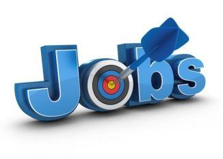 दसवीं पास के लिए बिहार स्टेट पॉवर कंपनी में बंपर नौकरियां