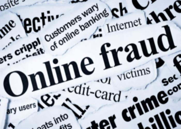 नोटबंदीः बैंक से आई कॉल और इंजीनियर के खाते से उड़ गए पैसे