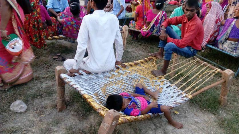 राहुल ने मोदी पर साधा निशाना, कहा- कितने किसानों का कर्ज किया माफ?