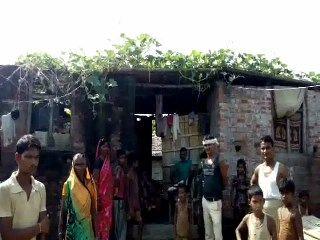 नियमों को दरकिनार कर इंदिरा आवासों का आवंटन, होगी जांच