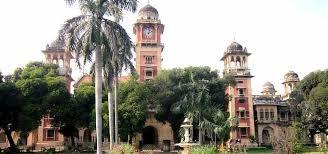 छात्रसंघ चुनाव में सत्ता पाने के लिए संगठनों ने लगाई ताकत