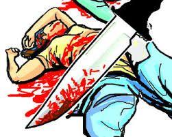 आजमगढ़ के युवक की कर्नाटक में गला रेत कर हत्या