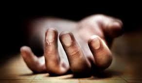 शराब पीने से मना किया तो हैवान पति ने पत्नी को मार डाला