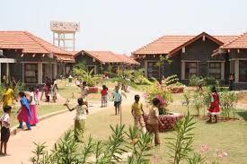 ग्रामीणों की मर्जी से ही तैयार होगा गांव के विकास का खाका