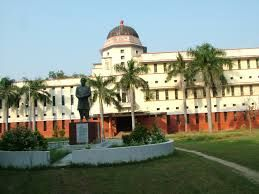 छात्रसंघ चुनाव, इविवि प्रशासन की आज अग्नि परीक्षा