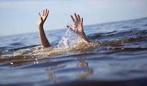 तालाब में डूबने से सगे भाई-बहन की मौत