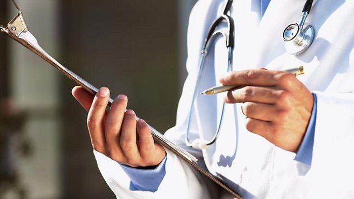 डॉक्टर्स को मिला टारगेट, रोजाना 25 नए और 30 पुराने मरीजों से मिलेंगे