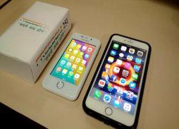 एक साल पूरा होने पर कंपनी बांट रही फ्री में स्मार्टफोन, जानें कैसे ले सकते हैं आप