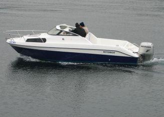 पर्यटकों के लिए चलेंगे प्रीपेड नाव व मोटर बोट