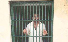 बिना अपराध खुद जेल गए इंजीनियर्स-ड्राइवर्स, रहने के लिए चुकाया किराया भी