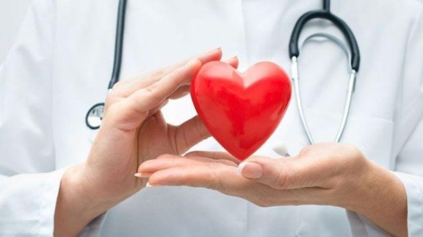 हार्ट ब्लॉकेज में अब सर्जरी की जरुरत नहीं, दवा से होगा ठीक