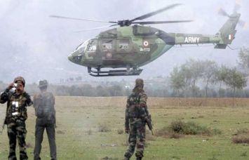 पाकिस्तान में ट्रेंड कर रहा है 'चक दे इंडिया' और 'सर्जिकल स्ट्राइक'