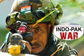 Indo Pakistani War Of 1971 Hindi News, Indo Pakistani War Of