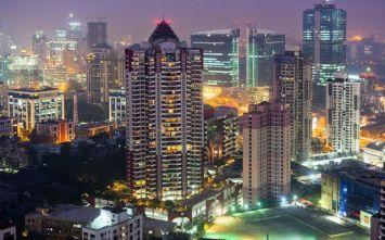 मुंबई में बसते हैं सबसे ज्यादा अरबपति-करोड़पति, जानिए आपके शहर में कितने हैं अमीर