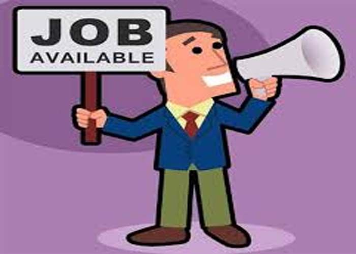 Job opening in Patanjali Samsung Intex Micromax and Haldiram latest