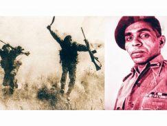 पाक आर्मी चीफ का पद ठुकरा, बनारस के बेटे ने चुन ली कुर्बानी