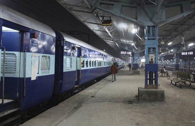 सिकंदराबाद-मैसूरु के बीच चलेगी तत्काल स्पेशल ट्रेन