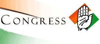 ब्लॉक कांग्रेस अध्यक्ष पद से मधुराज ने दिया त्यागपत्र