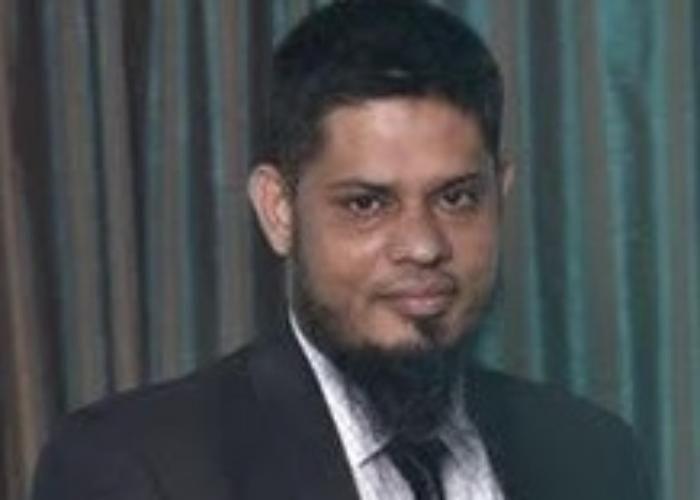 बरेली के उद्यमी हाजी शकील कुरैशी उत्तराखंड में मंत्री बने