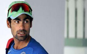 रणजी ट्रॉफी: कैफ पर फिर जताया भरोसा, सौंपी CG क्रिकेट टीम की कमान