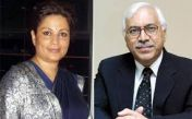 नेपाल और भारत के चुनाव आयुक्त के इश्क की चर्चा यूपी में भी