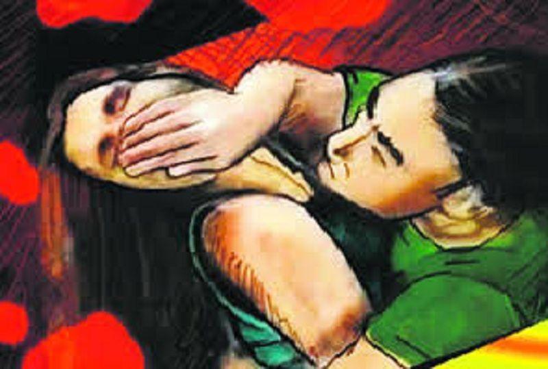 झारखंड की लड़की से दिल्ली में चलती कार में रेप, आरोपी गिरफ्तार