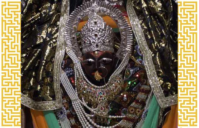 रात में जो भी इस मंदिर में रुका, उसकी हो जाती है मौत, 52 शक्तिपीठों में एक है