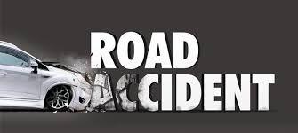 रोडवेज बस व ट्रक में जोरदार भिड़ंत, दो की मौत, दर्जनों घायल