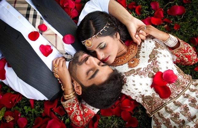 21 है आपका Birth Date तो इस साल प्यार में संभल कर बढ़ाए कदम