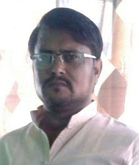 पहले पुलिस को नचाया, फिर पत्रकार को दी तेजाब में डुबोकर मारने की धमकी