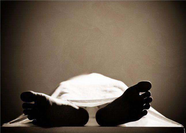 सीबीआई ने 6 महीने बाद कब्र से निकलवाई लाश, जानिए पूरा मामला