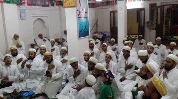 इमाम हुसैन की शहादत में मनाएंगे मातम