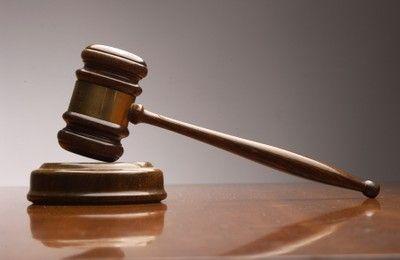 छेड़छाड़ के मामले में दो युवकों को सजा