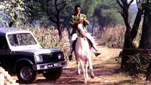 कुंडा के रघुराज प्रताप सिंह ऐसे ही नहीं बने 'राजा भइया', कारनामें जान के हो जाएंगे हैरान