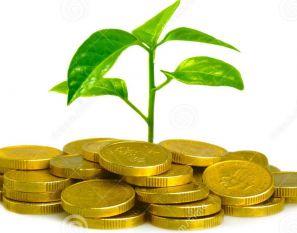 money mantra:घर में बरसेंगे सोना चांदी और रुपए,करें ये दस उपाय