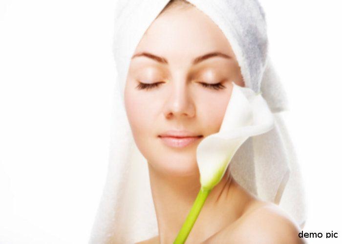 सर्दी के मौसम में करें ये घरेलू उपाय, त्वचा की खूबसूरती रहेगी बरकरार