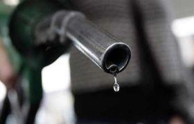 महंगाई की मार : फिर बढ़े पेट्रोल-डीजल के दाम