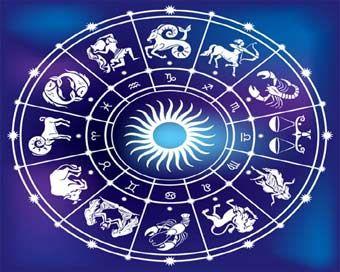 Astrology: आगामी कार्यक्रमों की रूपरेखा बनेगी, मिलेगा लाभ