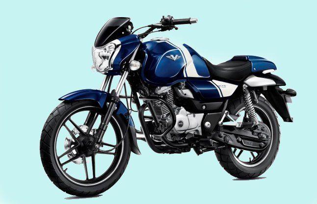 खुशखबरी! अब 125cc मॉडल में भी मिलेगी ये ऐतिहासिक बजाज बाइक