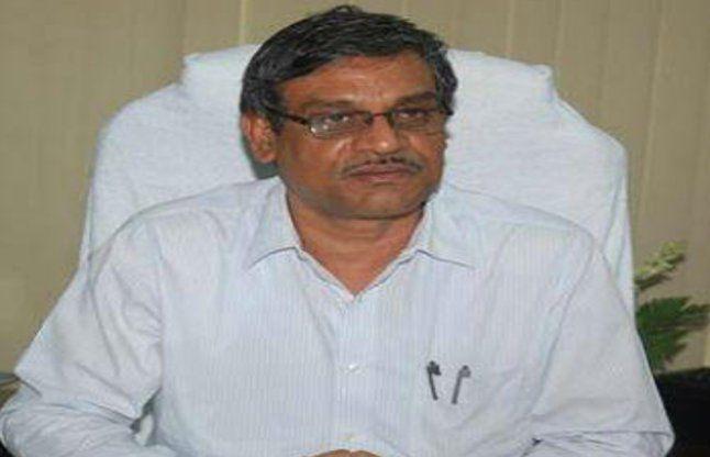 कोल इंडिया: निदेशक नागेंद्र कुमार का हार्ट अटैक से निधन